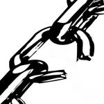 check-for-broken-links-on-a-website-or-blog