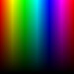 hex-colour-code-chart-generator