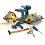 image-tools