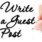 make-a-guest-post-on-website-design