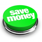 save-money-on-your-web-design-project