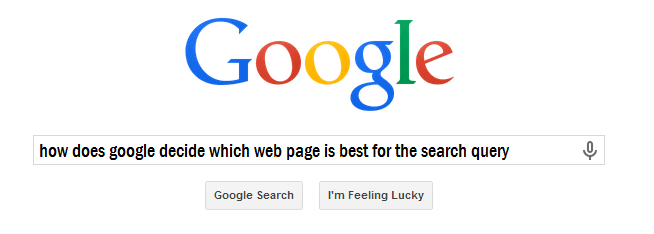 how-to-rank-websites-on-google