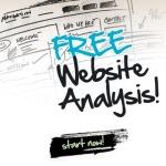 website-analysis