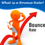 what-is-a-bounce-rate