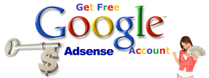 how-to-make-money-with-google-adsense