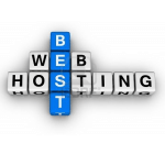 web-hosting-services-to-use