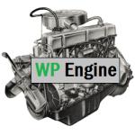 wordpress hosting by wp engine