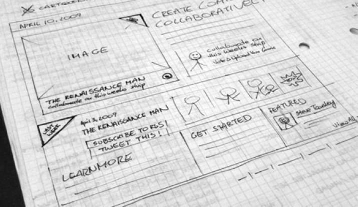 code-with-wireframes