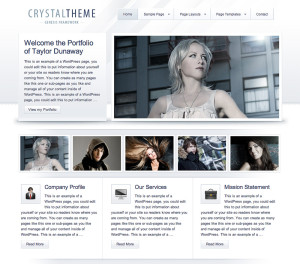 crystal-screenshot