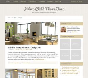 fabric-screenshot