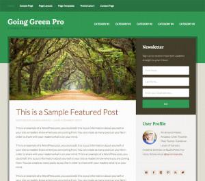 going-green-screenshot