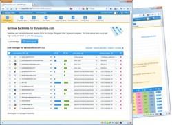 link-building-service
