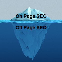 wordpress-seo-thats-google-friendly-and-works