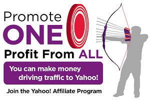 yahoo-affiliate-program