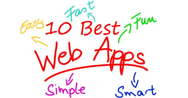 10 Best Web Apps For Designers To Boost Productivity