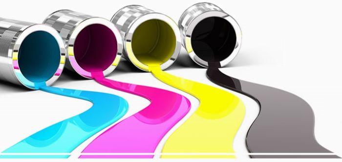 Design tips for web designers