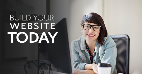 How To Build Your Own Website Using A Free Trial Site Builder