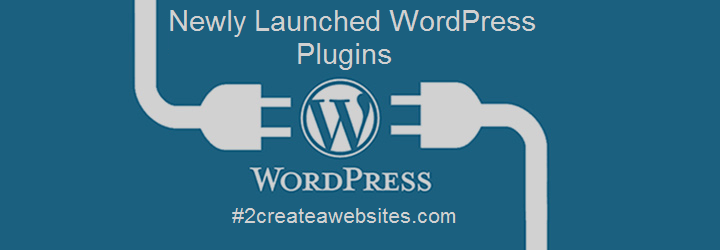Some of the best WordPress plugins for 2017